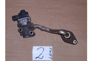 б/в Датчики клапана EGR Suzuki Swift