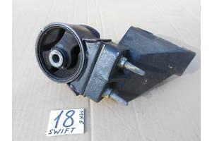 б/у Подушки АКПП/КПП Suzuki Swift