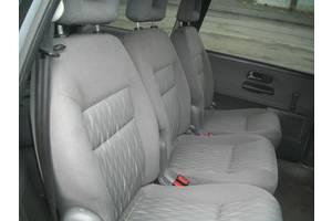 б/у Сидения Ford Galaxy