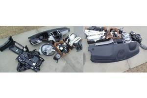 б/у Системы безопасности комплекты Kia Carens