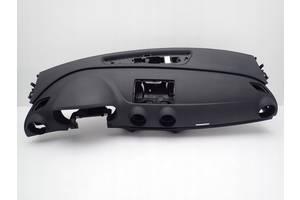 б/у Системы безопасности комплекты Audi S3