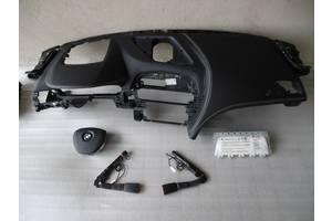 б/у Системы безопасности комплекты BMW 6 Series (все)