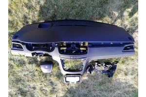 б/у Системы безопасности комплекты Peugeot 508