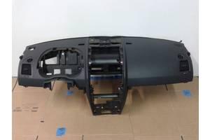 б/у Системы безопасности комплекты Renault Megane
