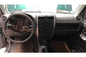 б/у Системы безопасности комплекты Suzuki Jimny