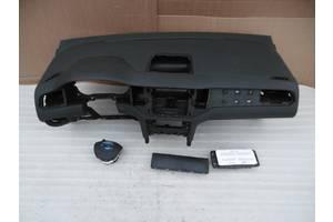 б/у Системы безопасности комплекты Volkswagen Golf Sportsvan
