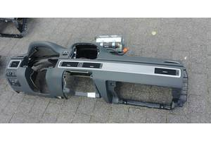 б/у Системы безопасности комплекты Volvo V70