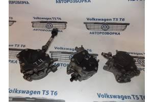 б/у Вакуумные насосы Volkswagen T5 (Transporter)