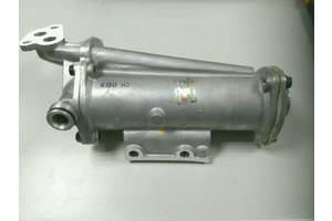 Новые Крышки мотора Hyundai HD 65
