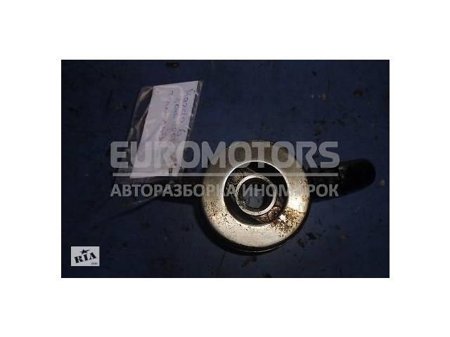 продам Теплообменник (Радиатор масляный) -05 Mazda 6 2.0di 2002-2007 бу в Киеве