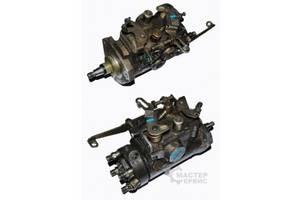б/у Топливные насосы высокого давления/трубки/шестерни Renault Kangoo