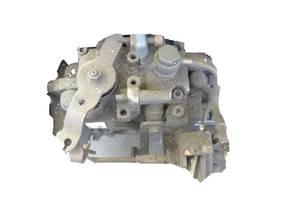 б/у Топливные насосы высокого давления/трубки/шестерни Kia Pregio груз.