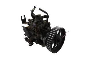 б/у Топливные насосы высокого давления/трубки/шестерни Opel Corsa