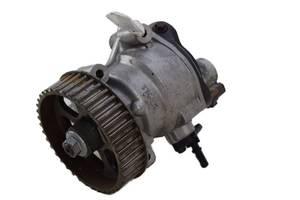 б/у Топливные насосы высокого давления/трубки/шестерни Nissan