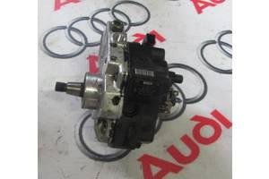Дросельные заслонки/датчики Audi Q7