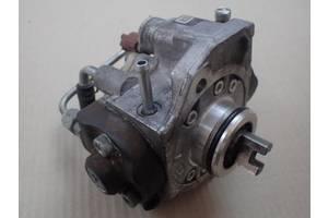 б/у Насосы топливные Mazda 6