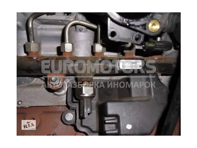 продам Топливная рейка Ford Kuga 2.0tdci 2008-2012 9681649580 бу в Києві