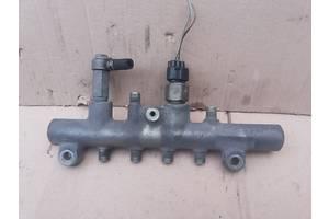 Топливная рейка Mazda 6 GG 02-07 2.0DI 16V