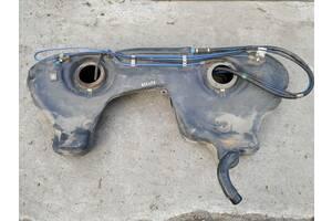 Паливний бак для BMW 3 Series Е46.