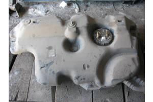 Топливные баки Dacia Logan