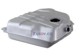 Топливный бак Fiat Ducato '02-06 (LKQ) 134146908