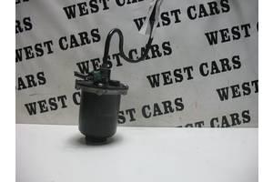б/у Топливные фильтры Dacia Logan