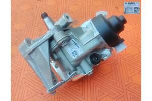 Топливный насос 1.5 dci Renault 0445010704 новый