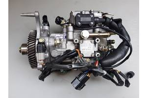 б/у Топливные насосы высокого давления/трубки/шестерни Mitsubishi Pajero Wagon