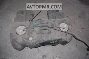 б/у Насосы топливные BMW X5