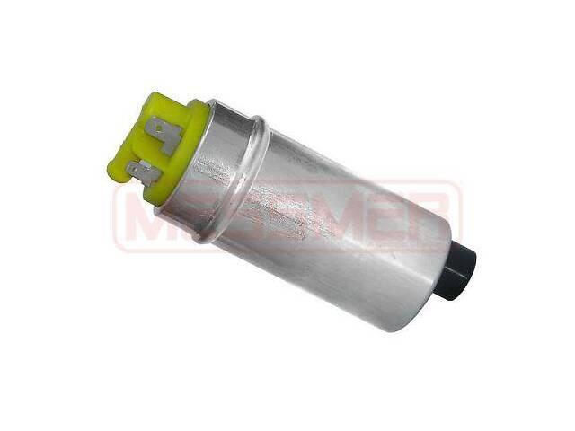 продам Топливный насос  Бмв 5 Е39 520 d \ 525 d \530 d  1997- бу в Одессе