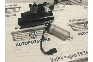 б/у Насосы топливные Volkswagen T5 (Transporter)