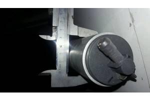 Новые Топливные насосы высокого давления/трубки/шестерни Volkswagen Passat B5