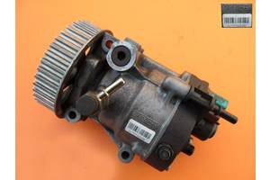 б/у Топливные насосы высокого давления/трубки/шестерни Nissan Note
