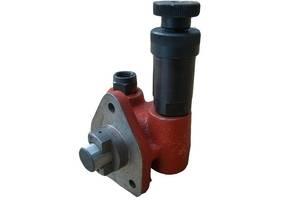 Новые Топливные насосы высокого давления/трубки/шестерни МТЗ 80