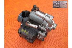 б/у Топливные насосы высокого давления/трубки/шестерни Skoda Fabia