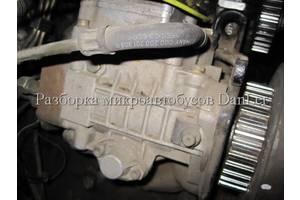 б/в Паливні насоси високого тиску / трубки / шестерні Volkswagen T4 (Transporter)
