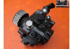 б/у Топливные насосы высокого давления/трубки/шестерни Volkswagen Touareg