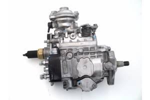 б/у Топливные насосы высокого давления/трубки/шестерни Iveco Daily груз.