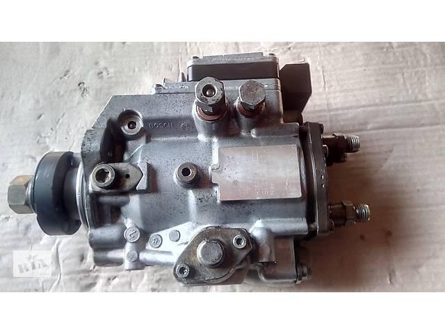 продам топливный насос высокого давления для Opel Zafira 2.0dti 0470504015, 24413103 бу в Львове