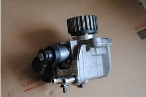 б/у Топливные насосы высокого давления/трубки/шестерни Volkswagen Passat B7