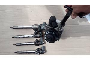 б/у Топливные насосы высокого давления/трубки/шестерни Volkswagen Golf VII