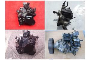 б/у Топливные насосы высокого давления/трубки/шестерни Kia Sportage