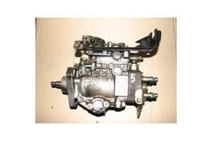 Топливные насосы высокого давления/трубки/шестерни Volkswagen T4 (Transporter)