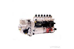 Новые Топливные насосы высокого давления/трубки/шестерни МАЗ