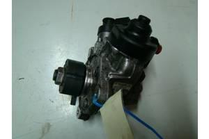 б/у Топливные насосы высокого давления/трубки/шестерни Audi Q3