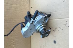 б/у Топливные насосы высокого давления/трубки/шестерни Mercedes ML-Class