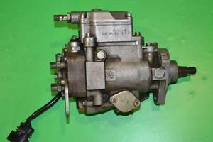 Топливный насос высокого давления ТНВД  Seat Alhambra 1.9TDI (AHU, ANU, 1Z) 1996-2010  028130109H