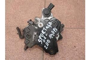 Паливний насос високого тиску/трубки для Kia Sportage