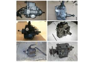б/у Топливные насосы высокого давления/трубки/шестерни BMW 325