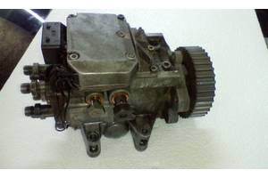 Топливные насосы высокого давления/трубки/шестерни Audi A6